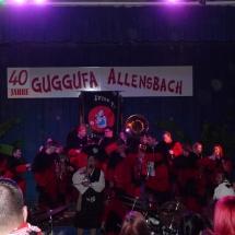 guggufa_allensbach_40_jahre_3232
